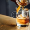 5 Cocktails That Demand Quality Bourbon